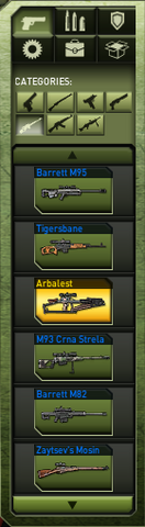 File:SniperCollection3.PNG