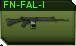 Fn-fal-II c icon