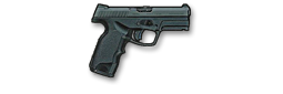 File:Steyr ma1.png