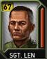 SgtLen