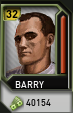 File:PBarry.png
