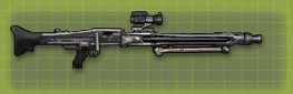 File:Mg42-I r pic.png