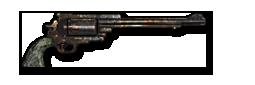 File:762 revolver crap.png