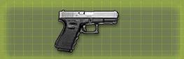 Glock 17 sc pic