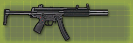 File:Mp5 r pic.png