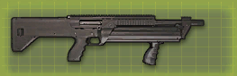 File:Srm combat-I c pic.png