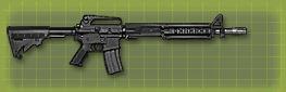 M16a2 r pic