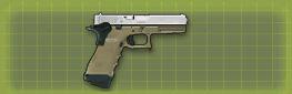Glock 17 r pic