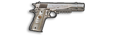File:Colt 1911 good.png