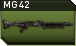 File:Mg 42 j icon.png