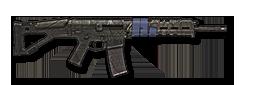 File:Bushmaster crap.png