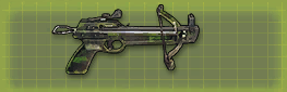 File:Pistol xbow r pic.png