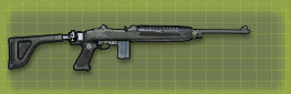 File:M1 carbine r pic.png
