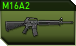 File:M16A2IC.png