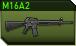 M16A2IC