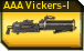 File:Vickers-I r icon.png