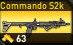 File:CommandoS2kICO.png