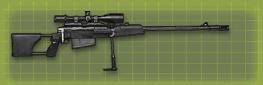 File:Zastava m93-I c pic.png