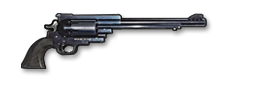File:762 revolver.png