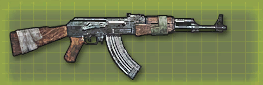 File:Ak 47 j crap.png