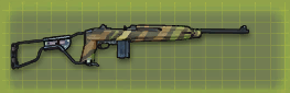 File:M1 carbine sc pic.png