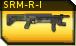 File:Srm combat-I r icon.png