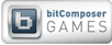 File:Bitcomposer logo.png