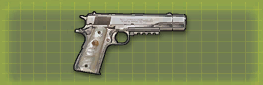 File:Colt 1911 r pic.png