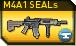 M4 r icon