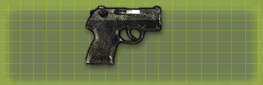 File:Beretta p4 crap.png