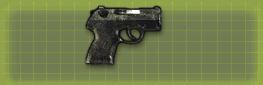 File:Beretta p4 crap.png