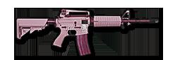 File:Pink m4.png