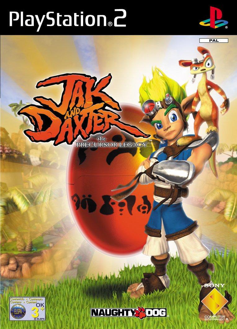 [nostalgia] recordando los juegos que marcaron nuestra infancia :') Latest?cb=20130104162126&path-prefix=es