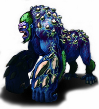 Silverback concept art.png