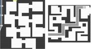 Bazaar maps