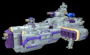 ACS Behemoth render