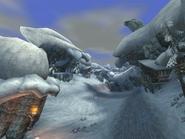 Icebound Citadel 2