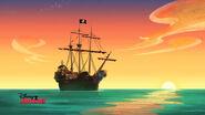 Jolly Roger-Night of the Golden Pumpkin01