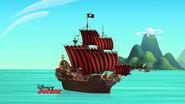 Jolly Roger-The Golden Egg01