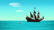 Jolly roger-Ahoy, Captain Smee!01