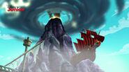 Jolly Roger-Magical Mayhem!04