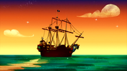 Jolly Roger-The Never Land Games01