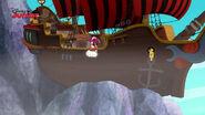 Hook-Magical Mayhem!04