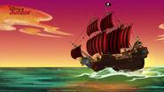 Jolly Roger-The Golden Dragon03