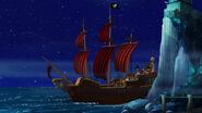 Jolly Roger-The Forbidden City01