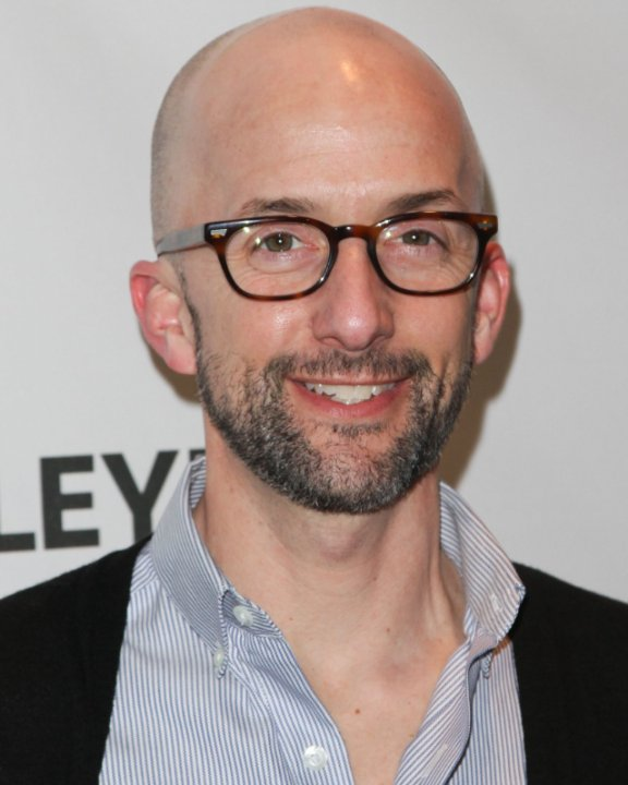 jim rash that 70s showjim rash oscar, jim rash lip sync, jim rash civil war, jim rash partner, jim rash angelina jolie, jim rash friends, jim rash height, jim rash community, jim rash that 70s show, jim rash inc, jim rash twitter, jim rash interview, jim rash moby, jim rash instagram, jim rash writers room, jim rash imdb, jim rash personal life, jim rash net worth, jim rash married, jim rash girlfriend