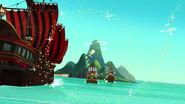 Bucky&Jolly Roger-Captain Buzzard to the Rescue!03