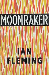 Moonraker (novel)