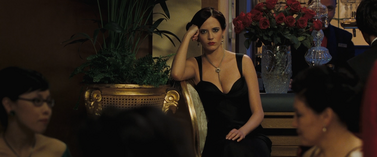 Casino Royale (111)
