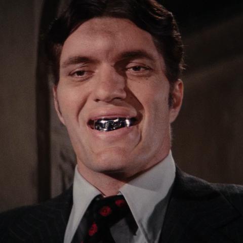 File:Jaws (Richard Kiel) - Profile.png